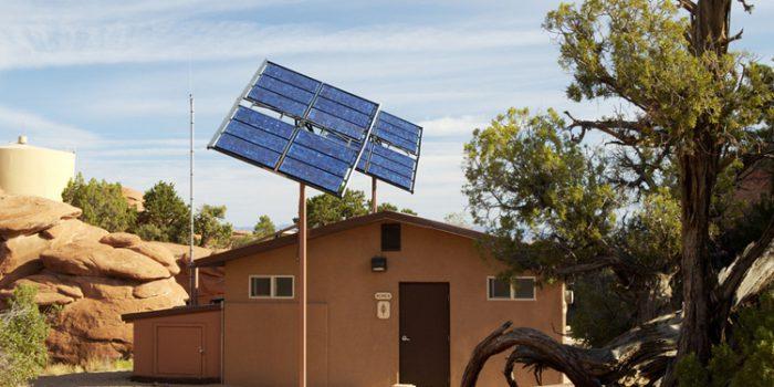 Construcci n de casas ecol gicas - Construccion de casas ecologicas ...