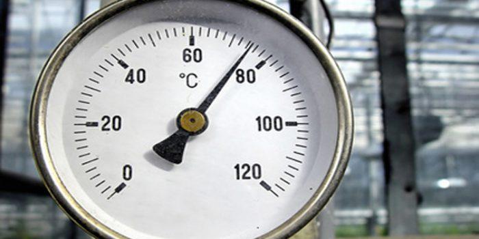 Relación entre hipertensión y menopausia