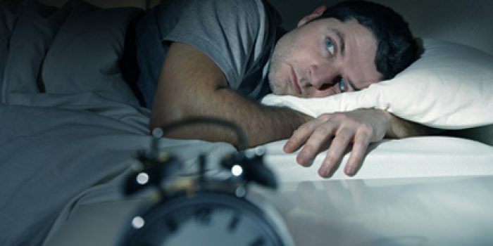 Cómo y por qué se producen las pesadillas nocturnas