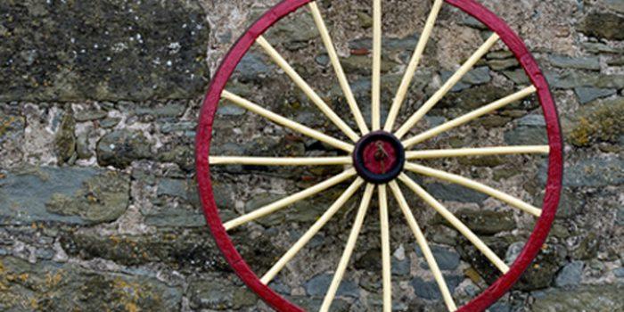 VII - El Carro