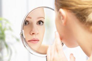 Resultado de imagen para lucir linda en el espejo