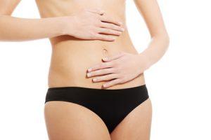 Causas de retraso menstrual más frecuentes