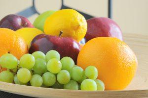 Vitaminas hidrosolubles, indicaciones y precauciones