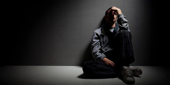 Aprender a estar solo, una etapa necesaria