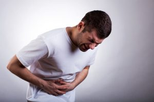 Remedios para la inflamación del hígado