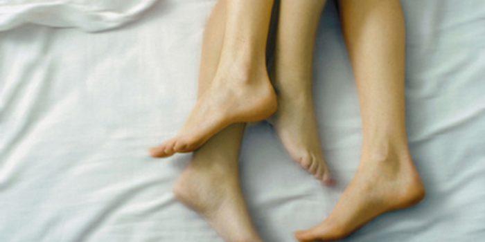 Mitos sexuales, ¿qué hay de cierto?