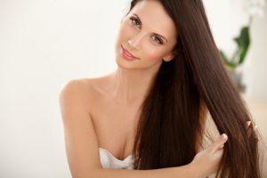 Cómo se usa el colágeno para el pelo