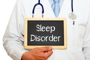 La nocturia, causas y remedios