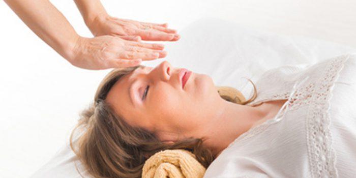 ¿Cuál es el objetivo de la Terapia Saama?