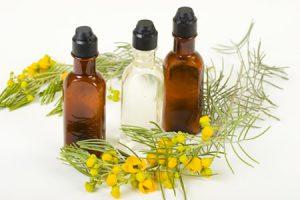 Lista de los mejores aceites para aromaterapia