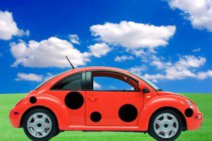 Ventajas y desventajas del hidrógeno como combustible