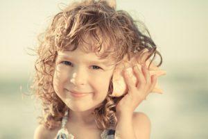 Qué es el Método Bérard de reeducación auditiva