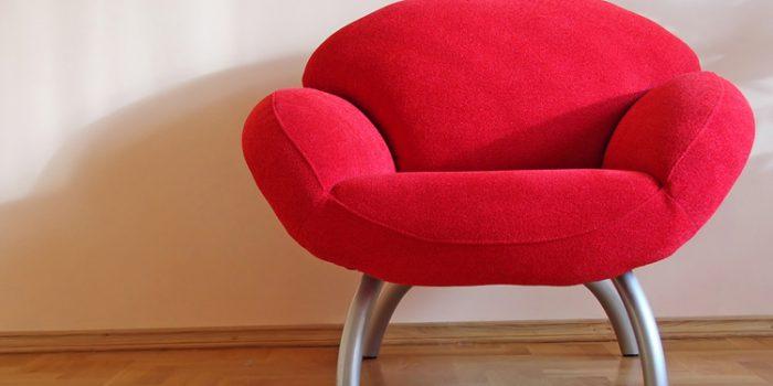 Cómo elegir una silla ergonómica