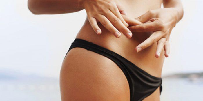 Ventajas e inconvenientes de la dieta cetogénica