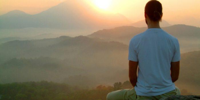 Los 5 principios del Reiki, ¿qué nos enseñan?