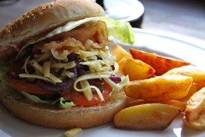 Bulimia Nerviosa, ¿tiene solución?