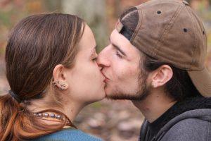 Métodos anticonceptivos sin hormonas