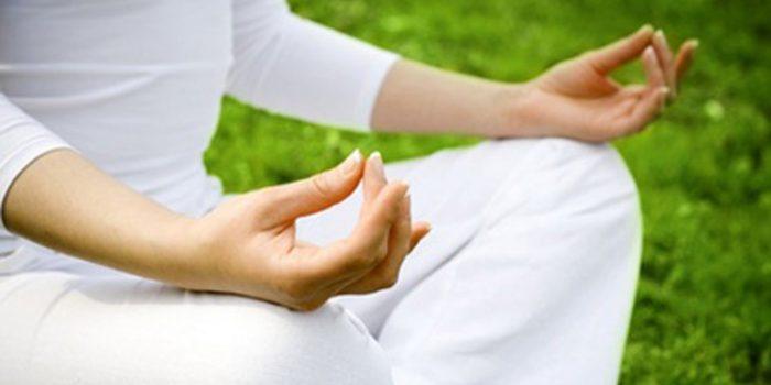 Kundalini Yoga, el yoga de la consciencia