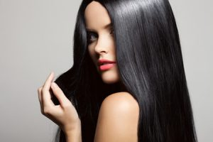 Como oscurecer el pelo de forma natural