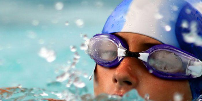 Agua tratada con ozono, ventajas y desventajas