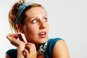 Ansiedad y adicción a las drogas, adolescentes en peligro