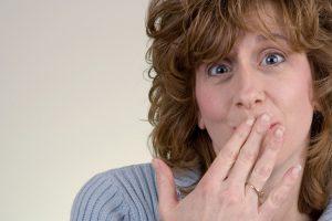 El arte de hablar y la virtud de callar