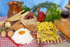 Hábitos alimenticios saludables y fáciles de seguir