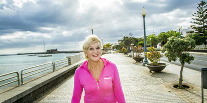 Engordar en la menopausia, ¿se puede evitar?