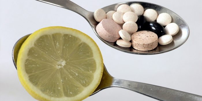 Tratamiento natural para el ácido Úrico o Hiperuricemia