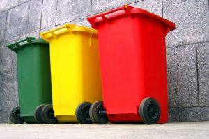 Las ventajas del consumo responsable