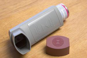 Remedios para el asma naturales