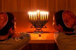 Alimentos permitidos en la dieta kosher