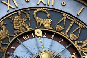 Ofiuco, ¿un nuevo signo del Zodiaco?