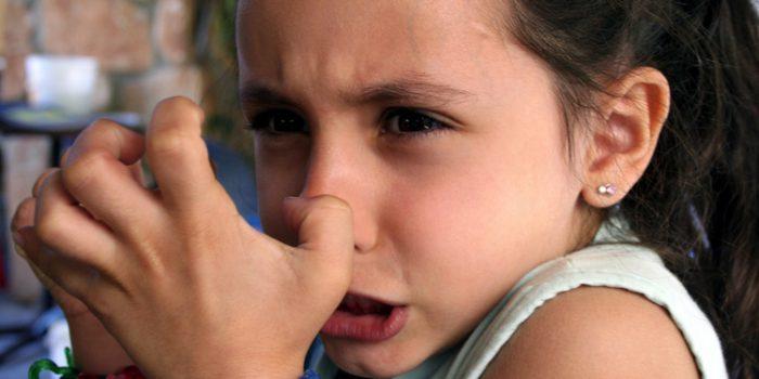 ¿Cómo podemos tratar la agresividad infantil?