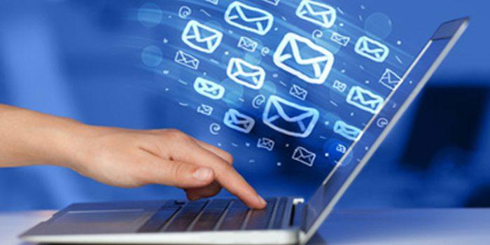 Ventajas e inconvenientes del correo electrónico