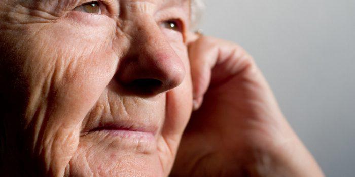 Tratamiento para el Alzheimer, nutrición y fitoterapia