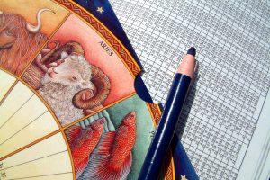¿Qué representan las casas astrológicas?