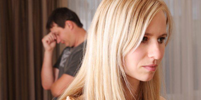 Herpes genital masculino, causas y tratamiento
