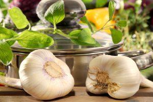 Marinar: como dar más sabor a los alimentos