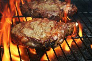 Dietas proteicas, conoce sus riesgos