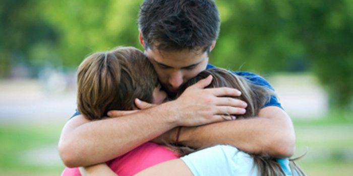 Como pedir perdón, modos saludables de hacerlo