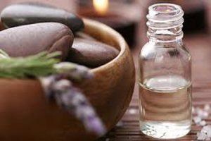 Los mejores aceites esenciales caseros