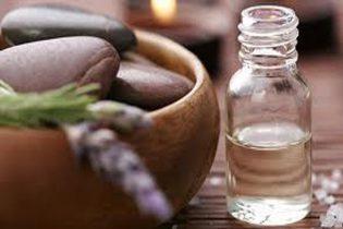 aceites-esenciales-caseros