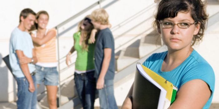 Información sobre el bullying escolar, las víctimas y los verdugos