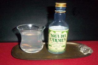 agua-del-carmen