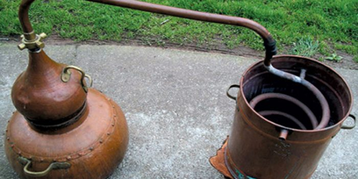 Como hacer aceites esenciales, distintas técnicas