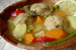 albondigas-patata