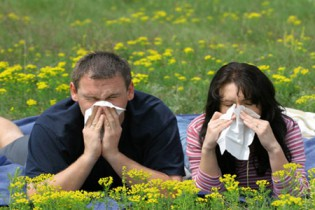 alergia-primaveral