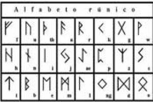 alfabeto_runico