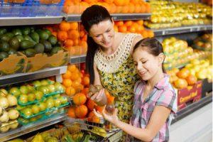Beneficios de la Alimentación consciente